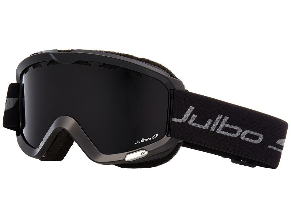 Julbo Eyewear - Bang