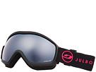 Julbo Eyewear Julbo Eyewear Equinox