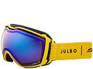 Julbo Eyewear Aerospace