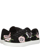 Rebecca Minkoff - Bleecker Floral Embroidery