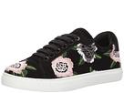 Rebecca Minkoff - Bleecker Floral Embroidery