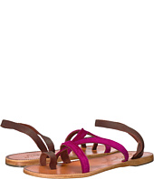 Free People - Isle of Capri Sandal
