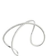 Swarovski - Humming Cuff Bracelet