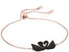 Swarovski - Iconic Swan Bracelet