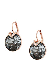 Swarovski - Large Bella Pierced Earrings