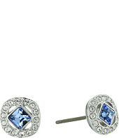 Swarovski - Angelic Pierced Earrings