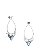 Swarovski - Tosha Pierced Earrings