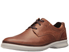 Rockport DresSports 2 Go Plain Toe