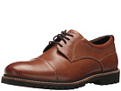 Rockport Marshall Cap Toe Oxford
