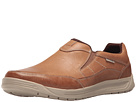 Rockport Randle Slip-On