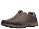 Rockport Rocsports Lite Five Slip-On