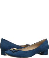 Tory Burch - Gigi Suede Pump