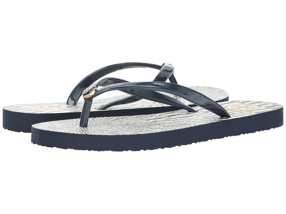 Tory Burch - Thin Flip Flop