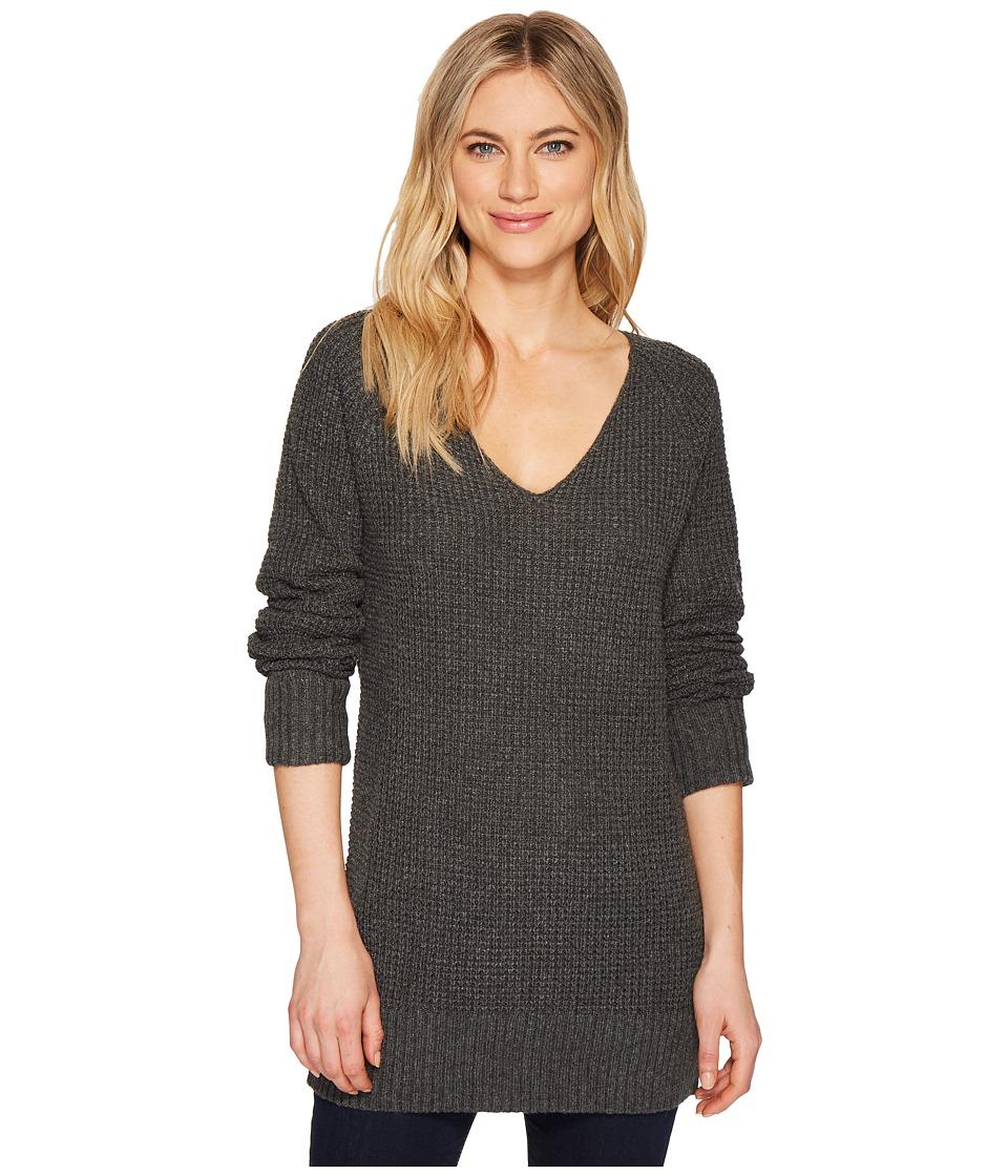 Tart - Aliana Sweater