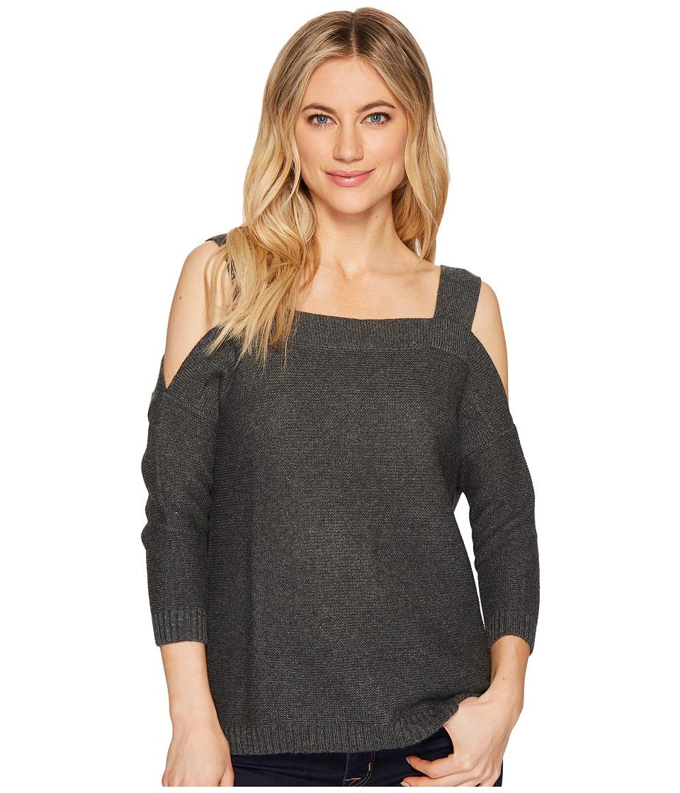 Tart - Alya Sweater