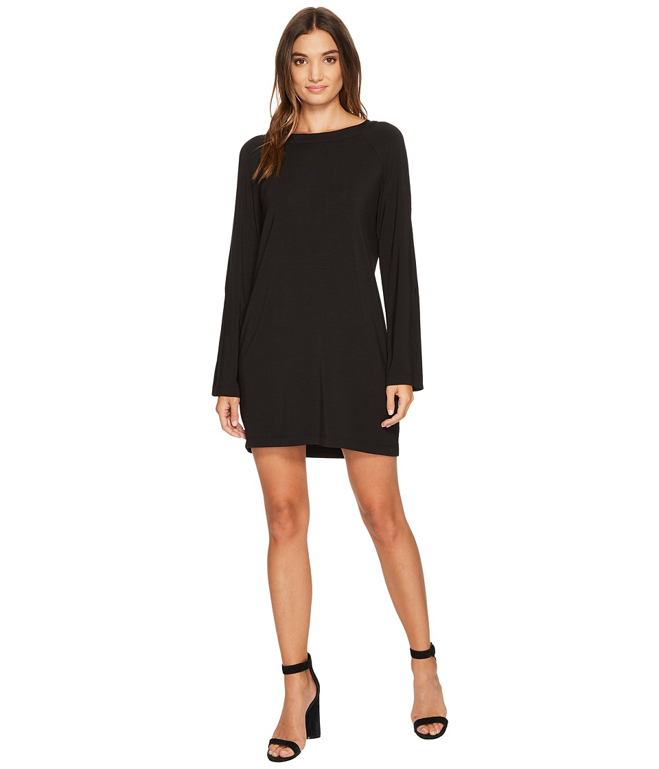 Tart Avia Dress (Black) Women