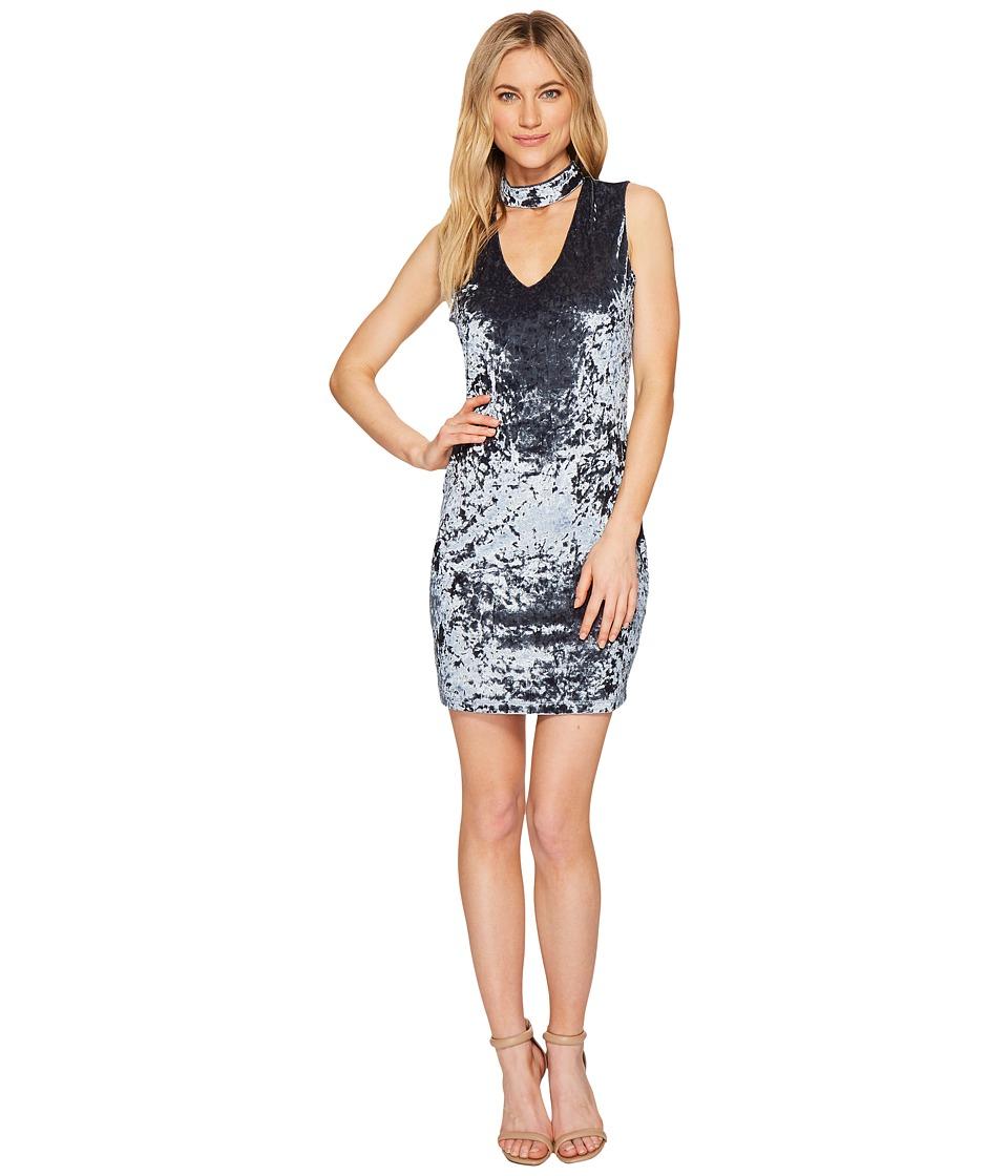 Tart Jaya Dress (Slate) Women