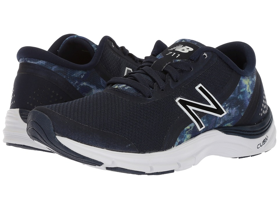 Best Cross Training Shoes New Balance