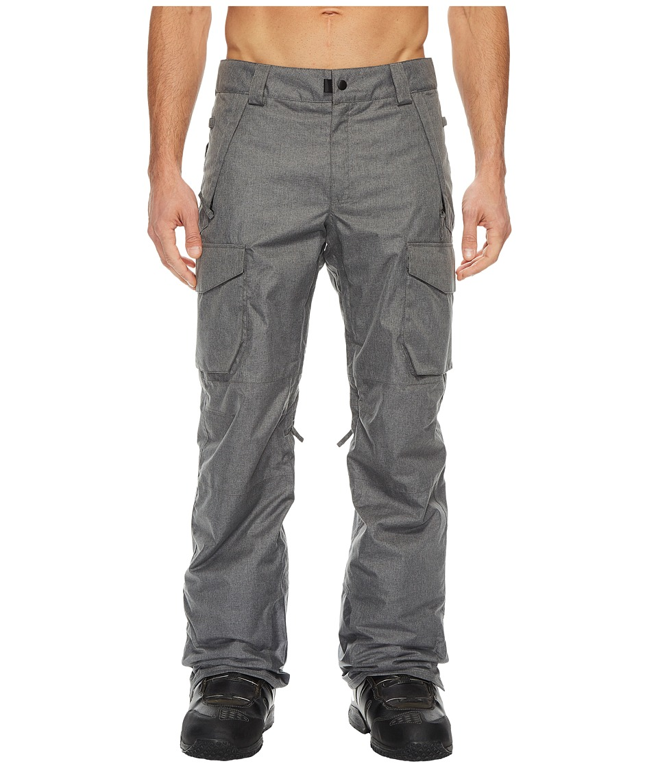 686 - Infinity Insulated Cargo Pants