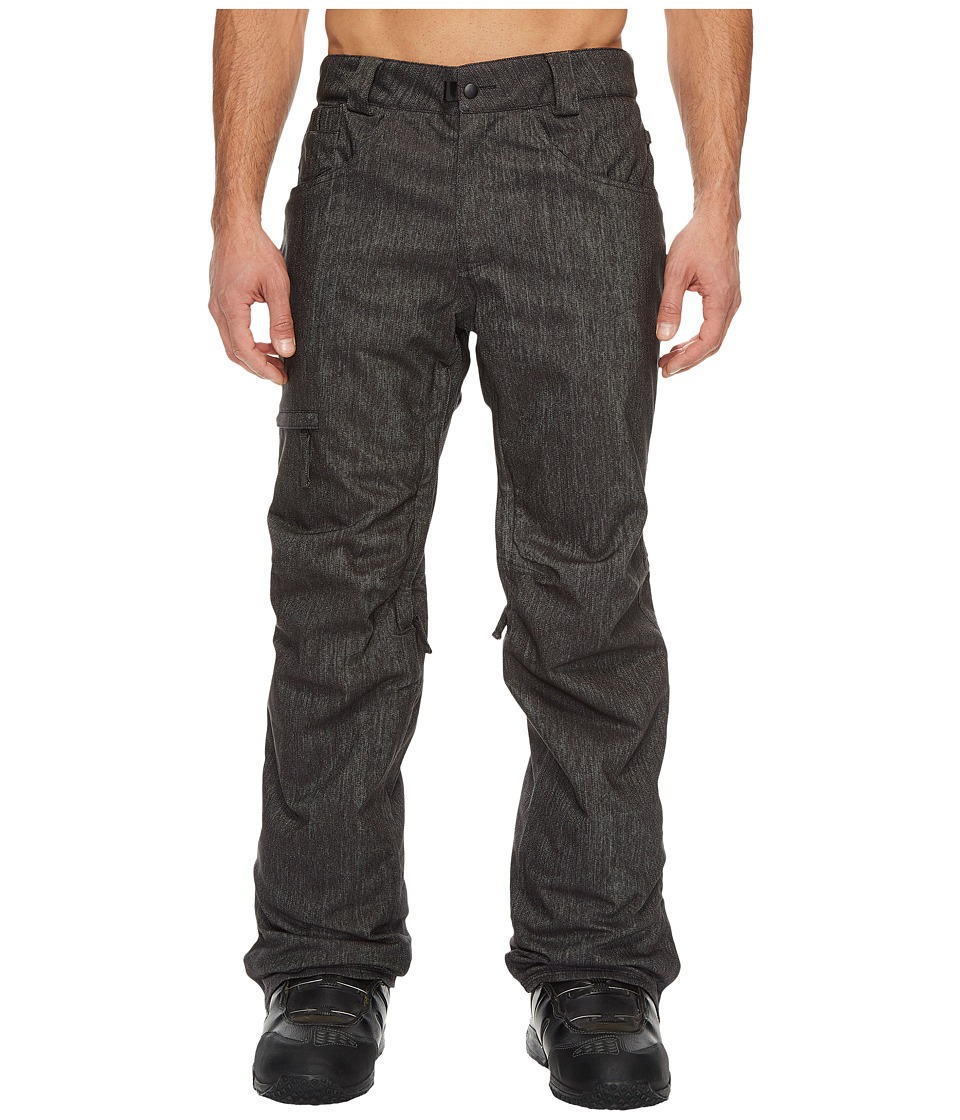 686 - Raw Insulated Pants