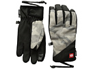 686 Ruckus Pipe Gloves