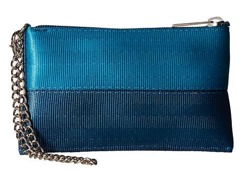 Harveys Seatbelt Bag Coin Purse - Blue Jay