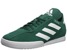 adidas adidas Copa Super - Country Pack