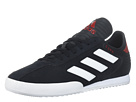 adidas Copa Super - Country Pack