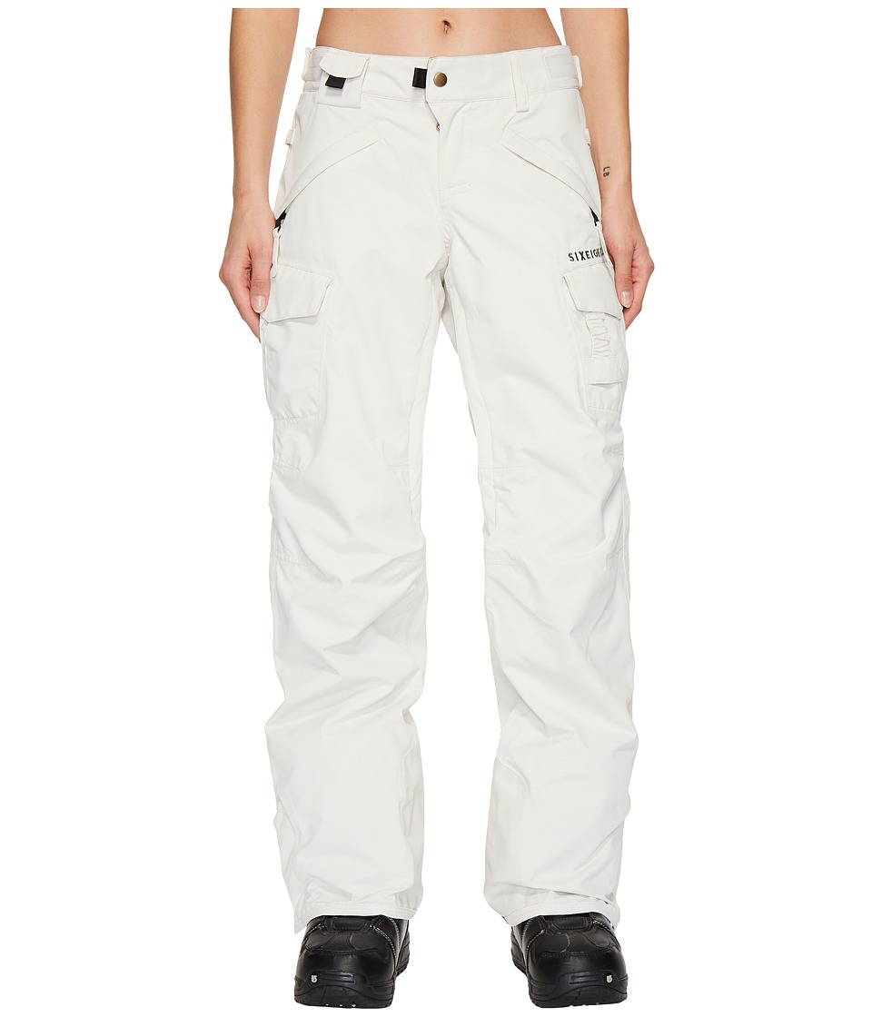 Creative White Cargo Pants Womens With New Images In Thailand U2013 Playzoa.com