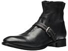 John Varvatos Collection Eldridge Buckle Boot
