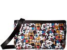 Harveys Seatbelt Bag Convertible Clutch