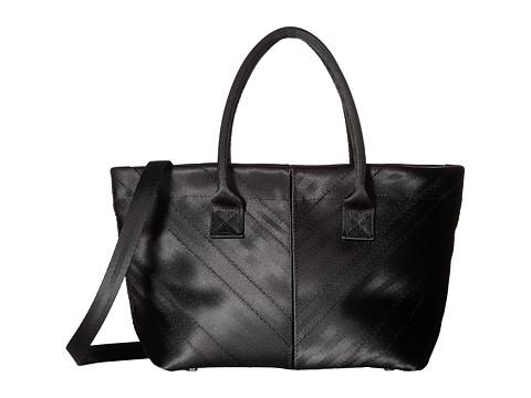 Harveys Seatbelt Bag Mini Sydney Tote - Black