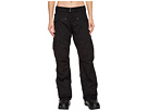 686 Mistress Insulated Cargo Pants