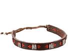 Chan Luu Adjustable Bracelet