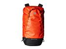 Mountain Hardwear Mountain Hardwear Multi Pitch 25L Backpack