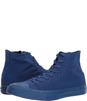 Converse - Chuck Taylor® All Star® Hi
