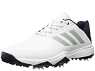 adidas Golf adidas Golf Adipower Bounce