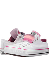Converse - CTAS Double Tongue Ox