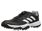 adidas Golf adidas Golf Jr. Adipower Boa (Little Kid/Big Kid)
