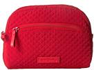 Vera Bradley Luggage Iconic Medium Cosmetic