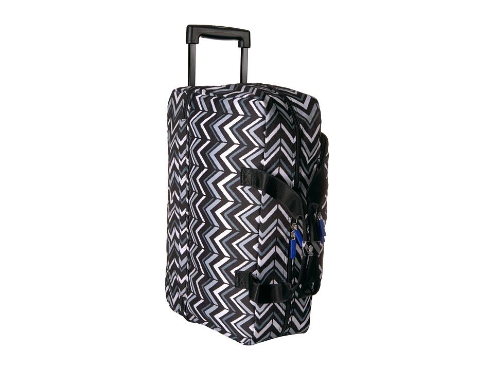 Womens Luggage Carry Ons Handbags Purses Luggage