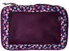 Vera Bradley Luggage Medium Expandable Packing Cube