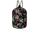 Vera Bradley Luggage Iconic Ditty Bag