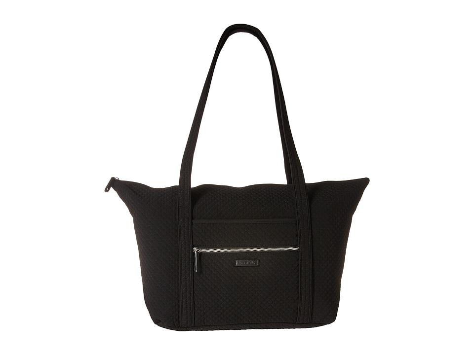 Vera Bradley Luggage - Iconic Miller Travel Bag (Classic ...