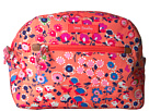 Vera Bradley Luggage Medium Cosmetic