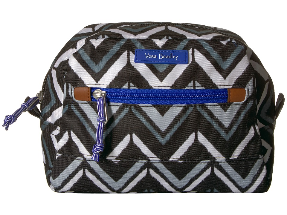 Vera Bradley Luggage - Medium Cosmetic