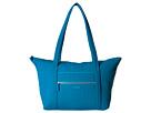 Vera Bradley Vera Bradley Iconic Miller Travel Bag