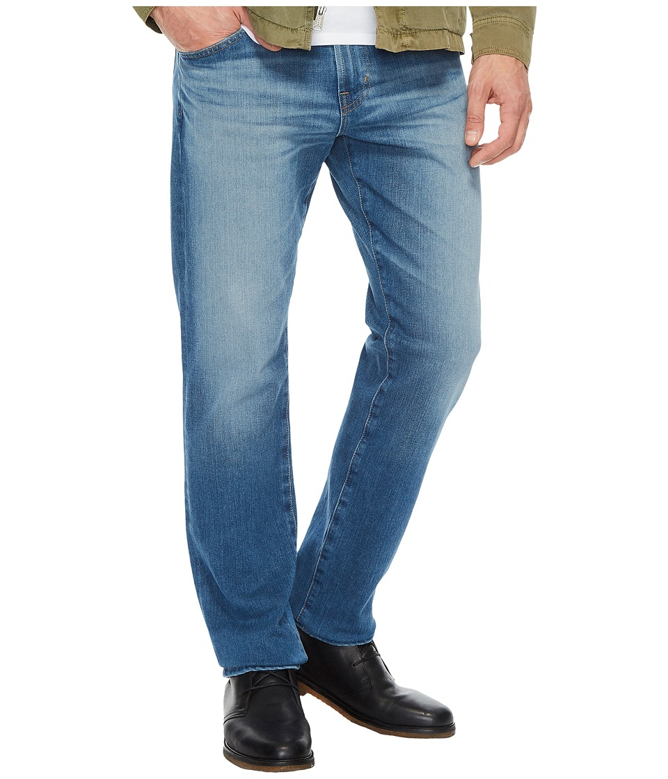 AG Adriano Goldschmied - Graduate Tailored Leg Jeans in Audition