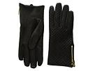 Vera Bradley Leather Gloves