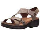 Rockport Cobb Hill Collection Cobb Hill Maisy Cross Band